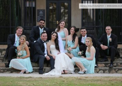 photography-at-avianto-wedding-venue-and-function-venue-muldersdrift-52-640x446