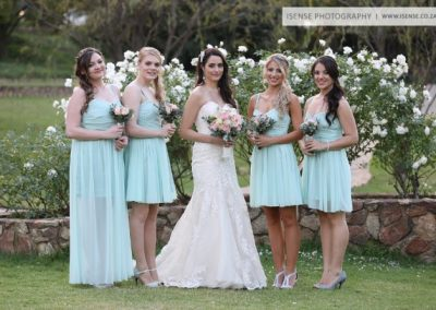 photography-at-avianto-wedding-venue-and-function-venue-muldersdrift-59-640x446