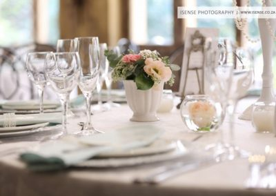 photography-at-avianto-wedding-venue-and-function-venue-muldersdrift-76-640x446