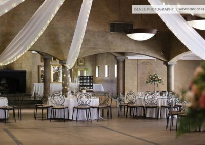 photography-at-avianto-wedding-venue-and-function-venue-muldersdrift-8-640x446