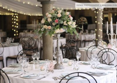 photography-at-avianto-wedding-venue-and-function-venue-muldersdrift-80-640x446