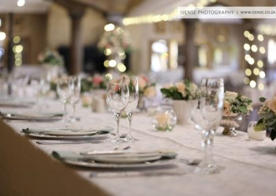 photography-at-avianto-wedding-venue-and-function-venue-muldersdrift-82-640x446