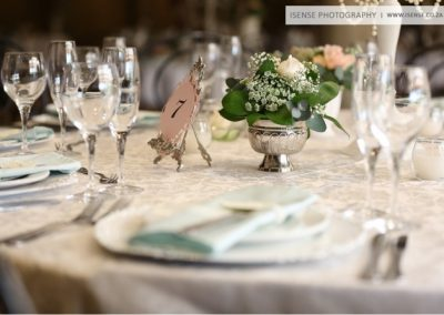photography-at-avianto-wedding-venue-and-function-venue-muldersdrift-85-640x446